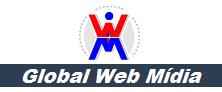 logo-gwm5